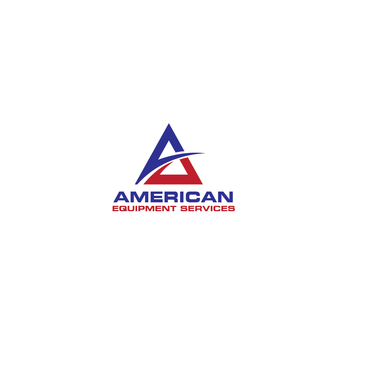 American equipment services  Other  Draft # 15 by zalpha