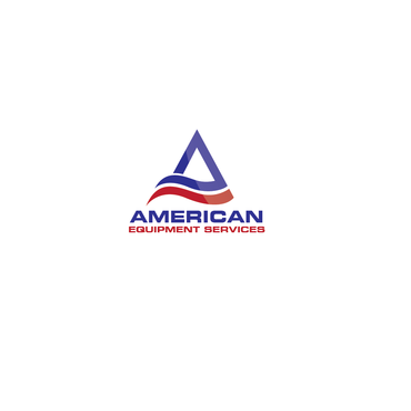 American equipment services  Other  Draft # 16 by zalpha
