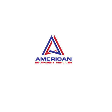 American equipment services  Other  Draft # 17 by zalpha