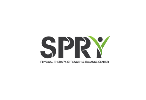 Spry Physical Therapy, Strength, & Balance Center Other  Draft # 53 by JoseLuiz