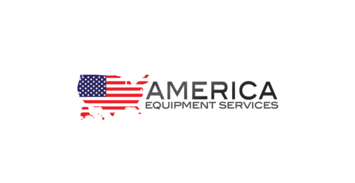 American equipment services  Other  Draft # 20 by JoseLuiz