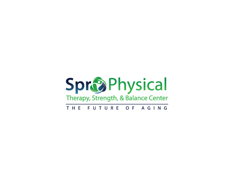 Spry Physical Therapy, Strength, & Balance Center Other  Draft # 69 by mantoshbepari