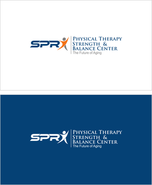 Spry Physical Therapy, Strength, & Balance Center Other  Draft # 70 by pay323
