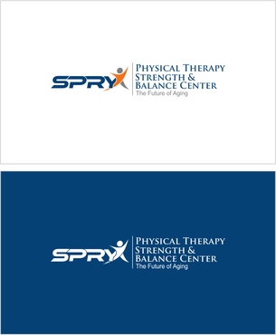 Spry Physical Therapy, Strength, & Balance Center Other  Draft # 71 by pay323