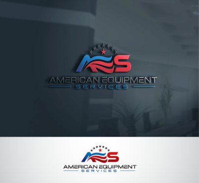 American equipment services  Other  Draft # 28 by Stardesigns