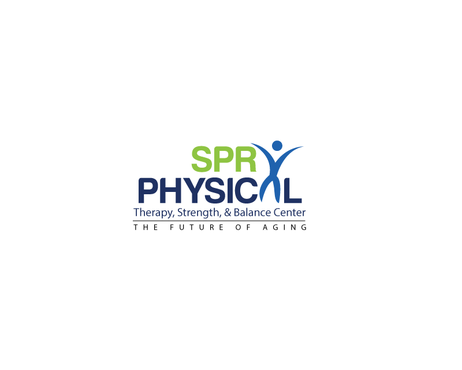 Spry Physical Therapy, Strength, & Balance Center Other  Draft # 82 by mantoshbepari