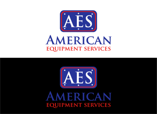 American equipment services  Other  Draft # 34 by designstar