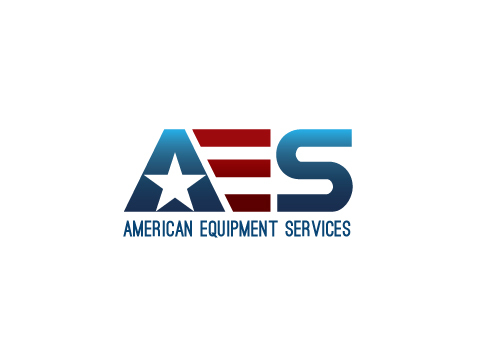 American equipment services  Other  Draft # 35 by cs7version