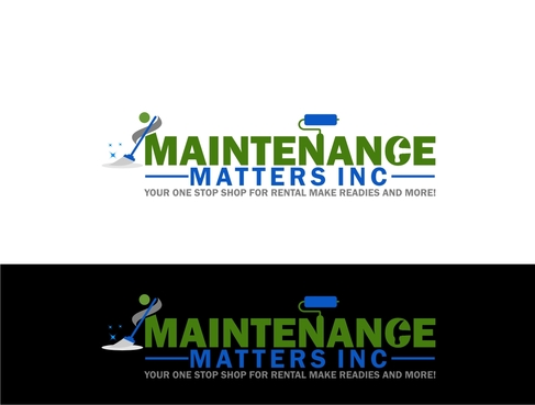 Maintenance Matters Inc