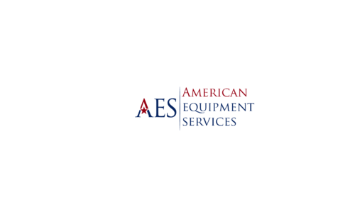 American equipment services  Other  Draft # 36 by LongliveUS