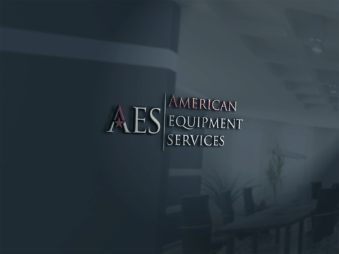 American equipment services  Other  Draft # 37 by LongliveUS