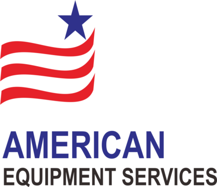 American equipment services  Other  Draft # 38 by andikxxx