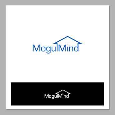 MogulMind A Logo, Monogram, or Icon  Draft # 313 by maskman