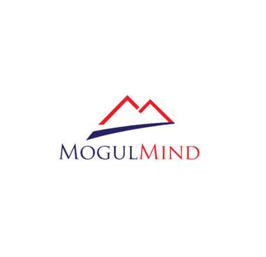 MogulMind A Logo, Monogram, or Icon  Draft # 348 by morereal