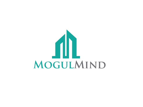 MogulMind A Logo, Monogram, or Icon  Draft # 389 by zalpha