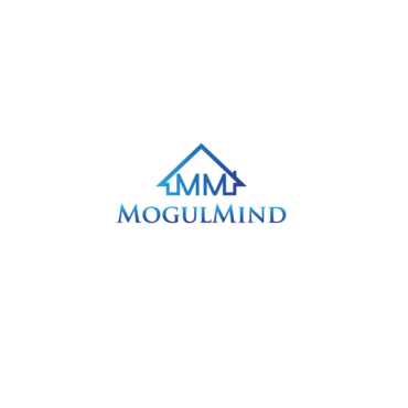 MogulMind A Logo, Monogram, or Icon  Draft # 393 by Zaldoi