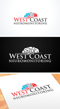 West Coast Neuromonitoring