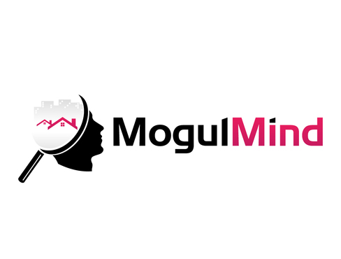 MogulMind A Logo, Monogram, or Icon  Draft # 510 by celts