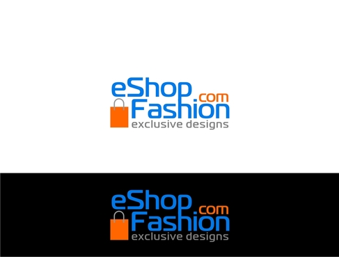 eShopFashion.com