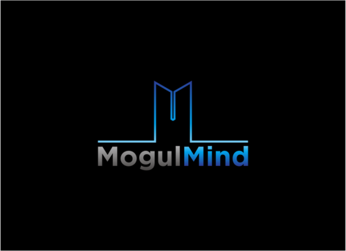 MogulMind A Logo, Monogram, or Icon  Draft # 611 by dhira