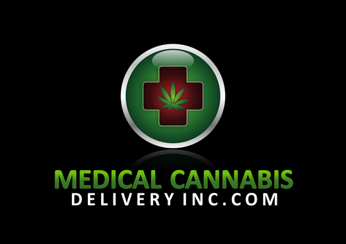 MEDICAL CANNABIS DELIVERY INC.