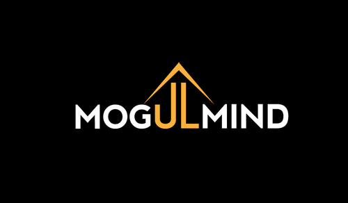 MogulMind A Logo, Monogram, or Icon  Draft # 650 by likeprojust8