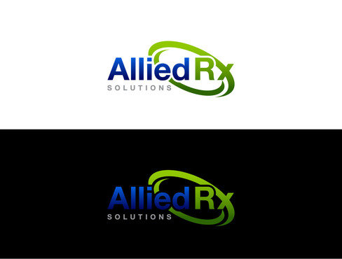 Allied Rx Solutions