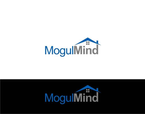 MogulMind A Logo, Monogram, or Icon  Draft # 687 by nellie