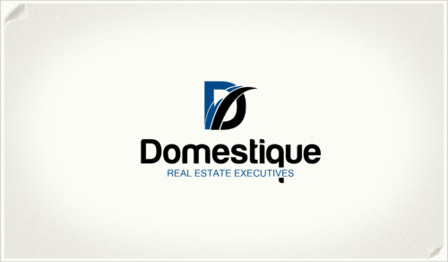Domestique A Logo, Monogram, or Icon  Draft # 215 by B4BEST
