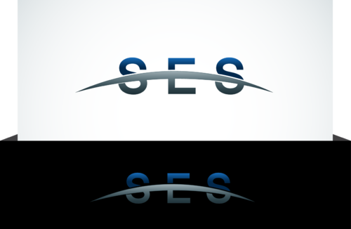 S E S or the letters S E S I A Logo, Monogram, or Icon  Draft # 238 by jonsmth620