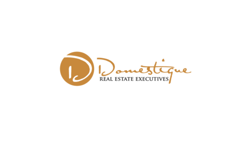 Domestique A Logo, Monogram, or Icon  Draft # 227 by likeprojust8
