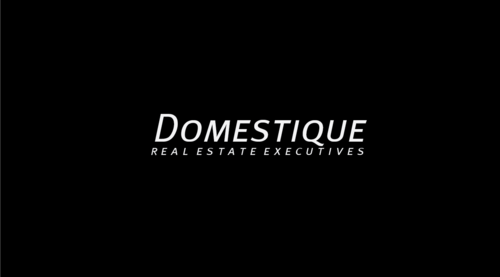 Domestique A Logo, Monogram, or Icon  Draft # 239 by satisfactions
