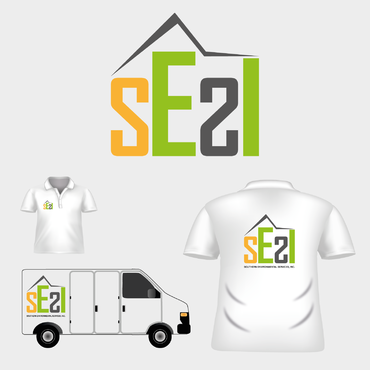S E S or the letters S E S I A Logo, Monogram, or Icon  Draft # 262 by Nigros