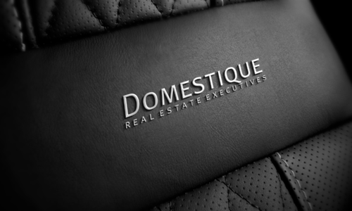 Domestique A Logo, Monogram, or Icon  Draft # 277 by satisfactions