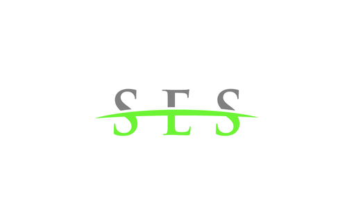 S E S or the letters S E S I A Logo, Monogram, or Icon  Draft # 278 by Pakipower