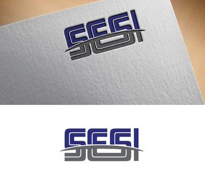 S E S or the letters S E S I A Logo, Monogram, or Icon  Draft # 285 by LogoXpert