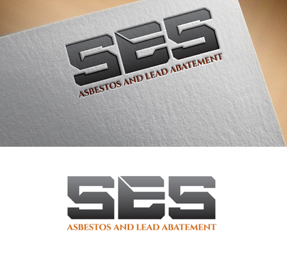 S E S or the letters S E S I A Logo, Monogram, or Icon  Draft # 289 by LogoXpert