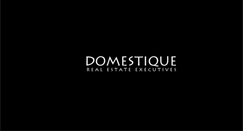 Domestique A Logo, Monogram, or Icon  Draft # 294 by satisfactions