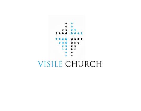 Visible Church A Logo, Monogram, or Icon  Draft # 105 by Best1