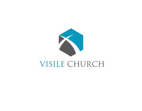 Visible Church A Logo, Monogram, or Icon  Draft # 106 by Best1