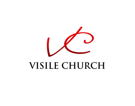 Visible Church A Logo, Monogram, or Icon  Draft # 107 by Best1