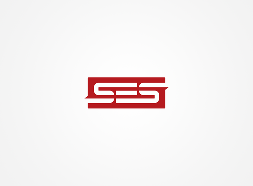 S E S or the letters S E S I A Logo, Monogram, or Icon  Draft # 417 by suhartini
