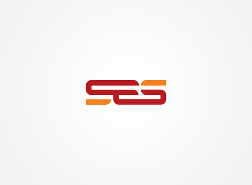 S E S or the letters S E S I A Logo, Monogram, or Icon  Draft # 420 by suhartini