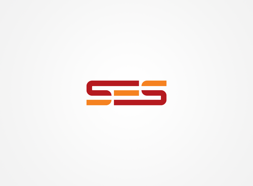 S E S or the letters S E S I A Logo, Monogram, or Icon  Draft # 421 by suhartini