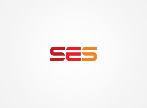 S E S or the letters S E S I A Logo, Monogram, or Icon  Draft # 422 by suhartini