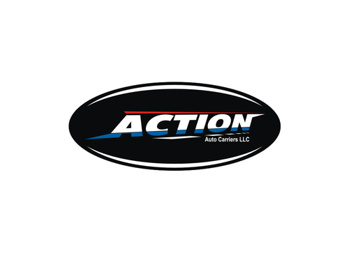 Action Auto Carriers LLC