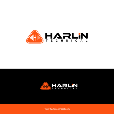 Harlin Technical (Services)* Optional