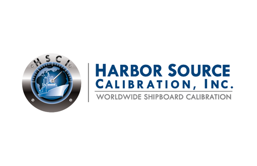 HSCI  (Harbor Source Calibration Inc.)