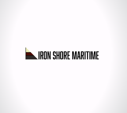 Iron Shore Maritime A Logo, Monogram, or Icon  Draft # 51 by BigStar
