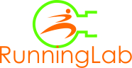 RunningLab A Logo, Monogram, or Icon  Draft # 135 by olesja